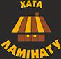 Хата Ламінату Львів